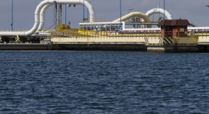 Rada nadzorcza uzupełniła skład zarządu Naftoportu