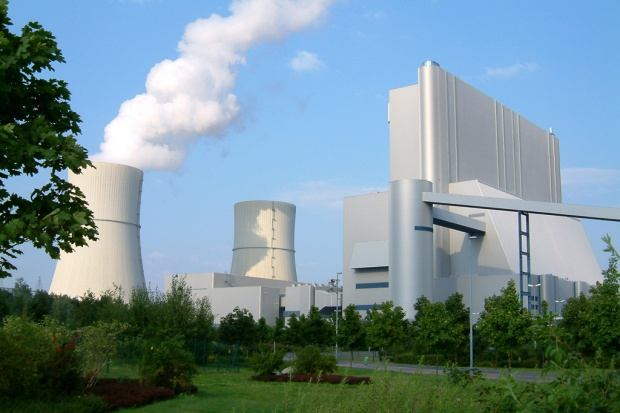 KE dała zgodę EPH na kupno aktywów Vattenfalla w Niemczech