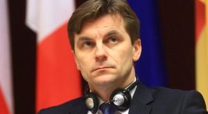 PKEE zabiega o reformę EU ETS korzystną dla Polski