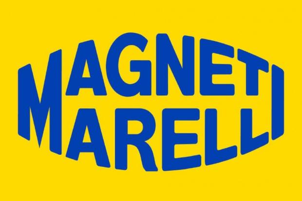 Przeprowadzka Magneti Marelli Aftermarket Poland