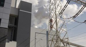 Polska będzie mieć najdroższy prąd w Europie