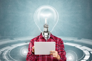 NBP: innowacje powinny stać się źródłem wzrostu PKB