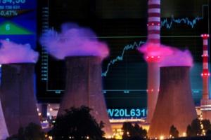 Trudne czasy dla akcjonariuszy spółek energetycznych