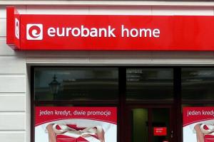 Millennium bada Eurobank