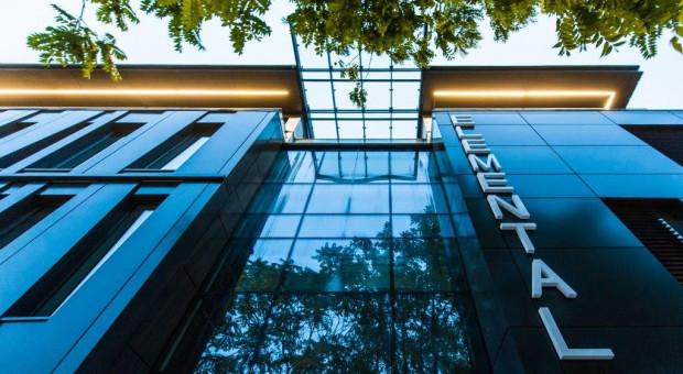 Elemental Holding kolejny raz stara się o akwizycję w Niemczech