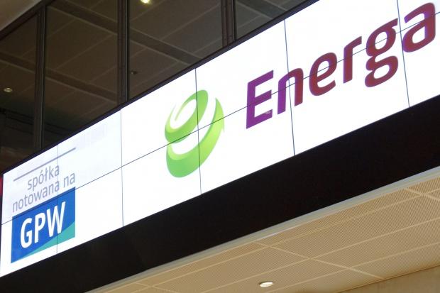 Od poniedziałku zarząd Energi w większym składzie