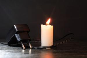 Tanzania odcięta od prądu z powodu awarii