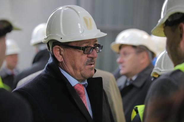 Kostempski, b. prezes Kopeksu, o presji płacowej w górnictwie i królowaniu Famuru