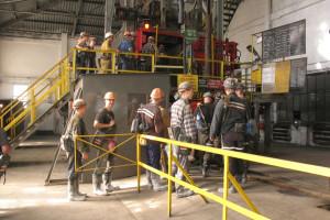 7-dniowy tydzień pracy w państwowych kopalniach? Związki: nie ma mowy