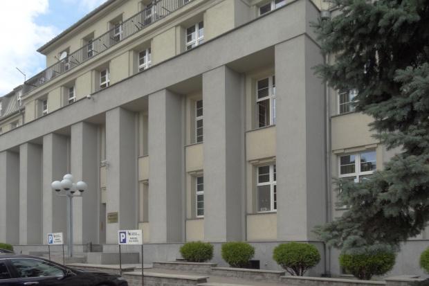 Negocjacje w KW z wynikami audytu w tle