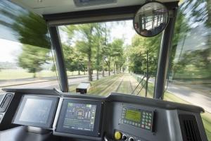 Newag planuje wejść szerzej w segment produkcji tramwajów