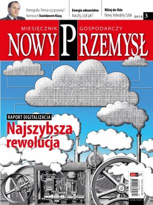 Nowy Przemysł 3/2016