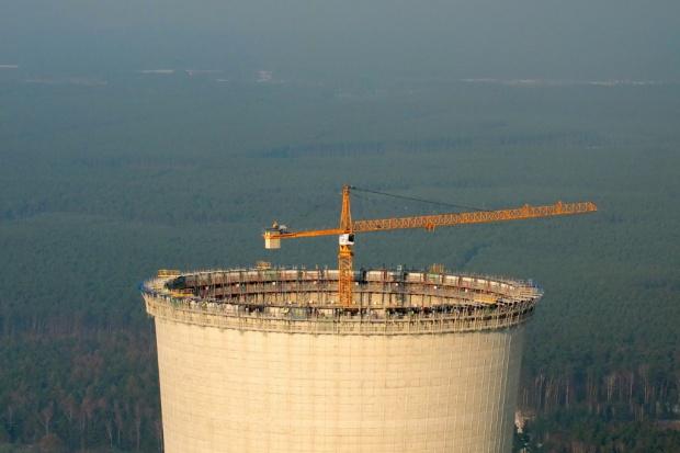 Aktualizacja strategii PGE: 34 mld zł na inwestycje do 2020 roku