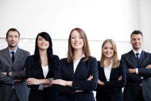 Kobiety są lepszymi inwestorami niż mężczyźni