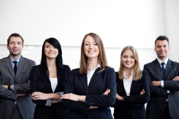 Czy liczba kobiet zatrudnionych w IT wzrośnie?