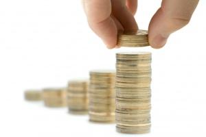 Zadłużenie Skarbu Państwa spadło w lipcu do 889 mld 350,6 mln zł