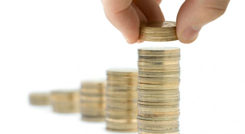 Trakcja PRKiI chce podzielić się zyskiem z właścicielami