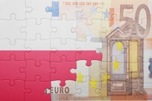 Fundusze UE - ostatnią dużą perspektywę trzeba dobrze wykorzystać