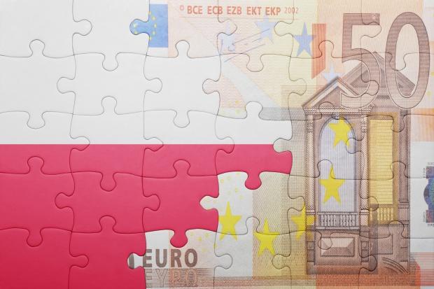 MR: w perspektywie UE na lata 2007-2013 wydaliśmy 381 mld zł