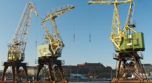 Szczecin. Posłowie PO, Nowoczesnej i Kukiz'15 chcą poprawek w nowej ustawie stoczniowej