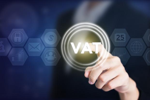 Eksperci o wzroście wpływów państwa z podatku VAT