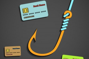 Coraz większe zagrożenie phishingiem. Jak łowią nas hakerzy?