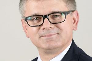 Senator Adam Gawęda, szef zespołu audytorskiego w KW, kieruje wnioski do prokuratury i NIK