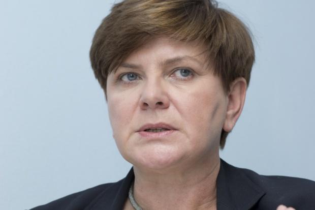 Premier: nie widzę powodu do dyskusji o zmianach w rządzie