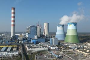 W większym Opolu chodzi o 200 mln podatków z elektrowni?