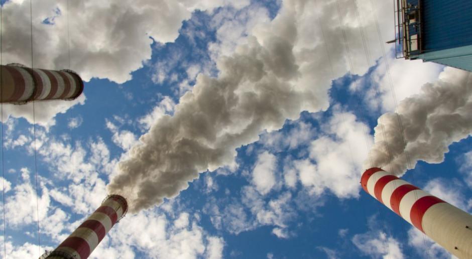 PKEE apeluje do Komisji Europejskiej o interwencję na rynku CO2