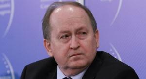 Prezes ZBP: wezwania do niepłacenia rat są skrajnie nieodpowiedzialne