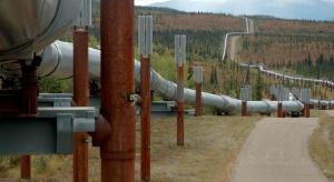 Rurociąg Brody-Adamowo na liście istotnych projektów Wspólnoty Energetycznej