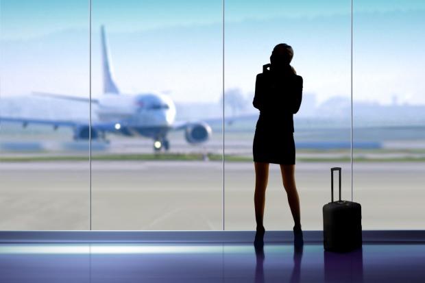USA. Ewakuacja lotniska w Denver - nie znaleziono ładunków wybuchowych