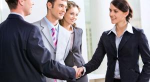 Zmiana w kodeksie pracy: najpierw umowa, potem praca