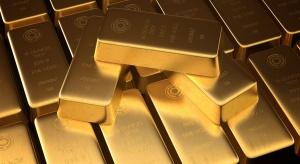 """Jest apel do Unii Europejskiej, aby nie handlowała """"krwawym złotem"""" z Wenezueli"""