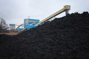 W 2016 roku polskie kopalnie zdołały wydobyć 70,4 mln ton węgla