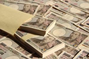 Bank Japonii utrzymał ujemne stopy procentowe
