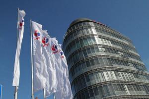 Lotos: 641 mln zł oczyszczonego wyniku EBITDA LIFO