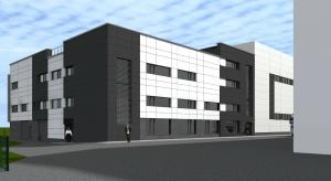 Strabag pozyskał kontrakt na budowę fabryki