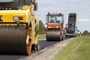 Związek Miast Polskich za obecnym finansowaniem dróg lokalnych