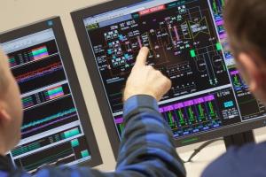 Qumak z kontraktem dla Energi-Operator