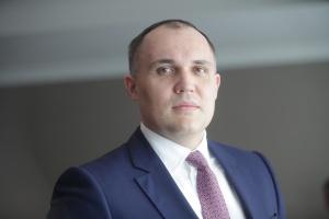 Jaromir Pečonka, prezes zarządu, Eco Wind Construction