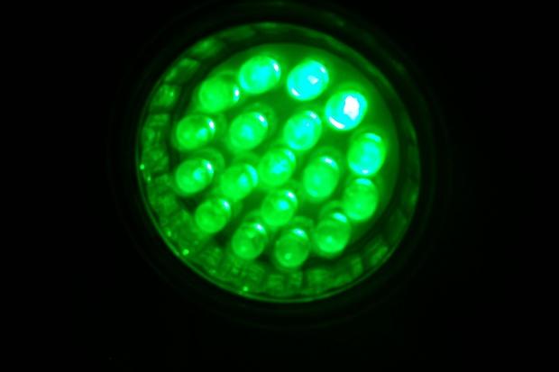 Wynajem żarówek LED zachęci Polaków do oszczędzania energii?