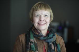 Beata Wiszniewska, dyrektor generalny, Polska Izba Gospodarcza Energetyki Odnawialnej