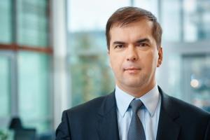 Prezes jednego z największych deweloperów w Polsce stracił stanowisko