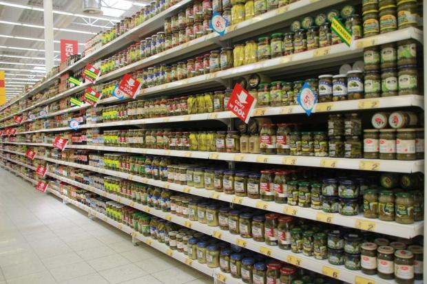 KE nie podoba się polski podatek od handlu