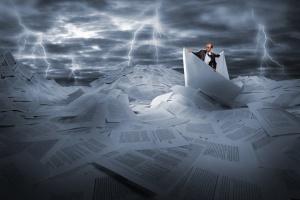 Szef PIP: przepisy kodeksu pracy powinny być bardziej jasne