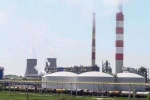 Kto wybuduje Elektrownię Puławy? Są potencjalni wykonawcy