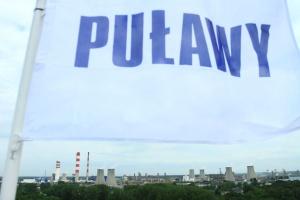 Dobre wyniki finansowe Grupy Azoty Puławy