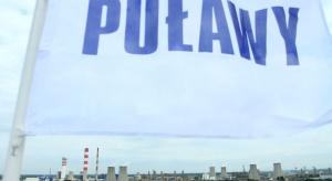 Podział obowiązków zarządu w ZA Puławy